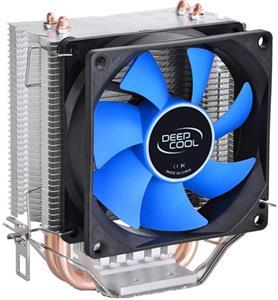 Deep Cool Ice Edge MINI FS V2 CPU Air Cooler